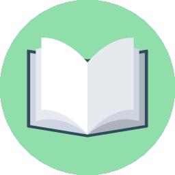 002-open-book